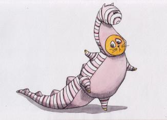 striped_drago-cat-jpg