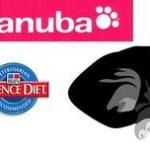 Корм для кошек Эукануба (Eukanuba) — обзор, отзывы, рекомендации