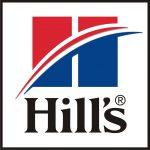 Корм для кошек Hills — обзор, отзывы и рекомендации