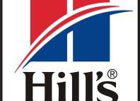 hills-cat-food_logo_2572