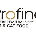 Корм для кошек Profine Adult Cat – обзор, отзывы, рекомендации
