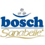 Корм для кошек Bosch – обзор, отзывы, рекомендации