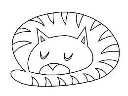 Язва якобса у кошек - симптомы и лечение
