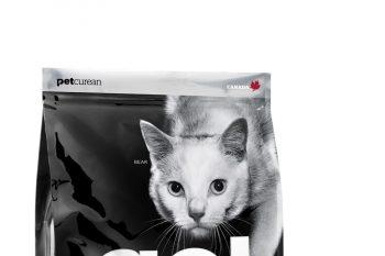Корм для кошек Go Natural: обзор, отзывы, рекомендации