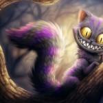 Выпадают ли у кошек зубы?