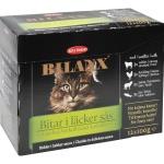 Корм для кошек Bilanx